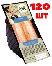 Сэндвич с тунцом и кукурузой  142г (120 ШТ)